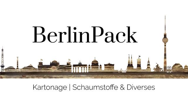 BerlinPack